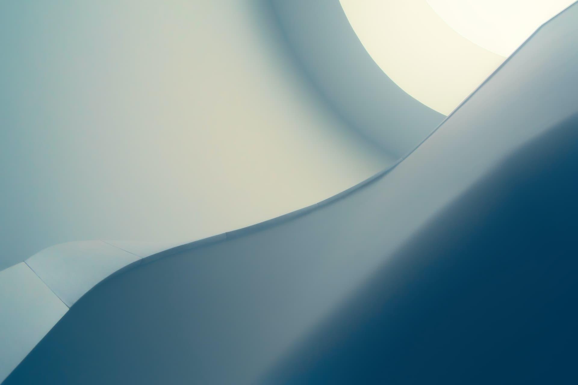 pexels-johannes-plenio-1103970